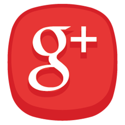 Google Plus FormaDocenti