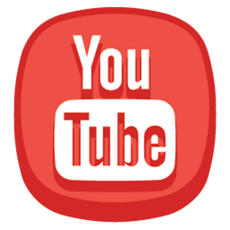 Youtube FormaDocenti