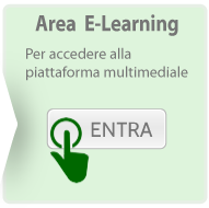 area E-Learning